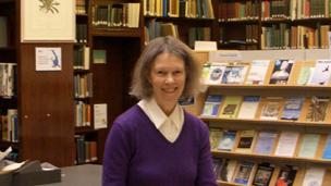 Linda Groom