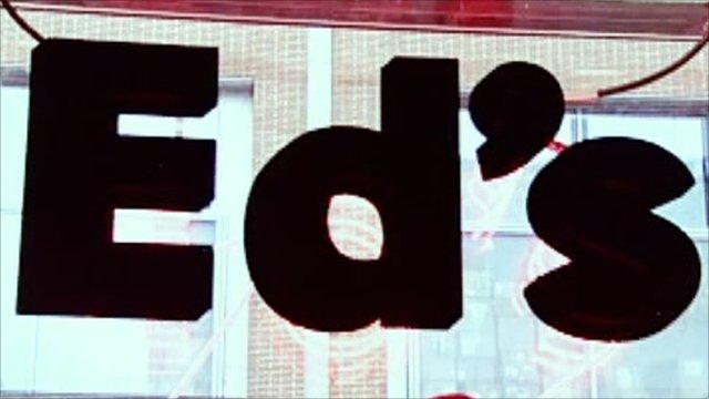 Ed's graphic