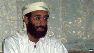 Anwar al-Awalaki