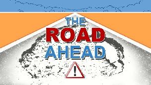 The Road Ahead, BBC