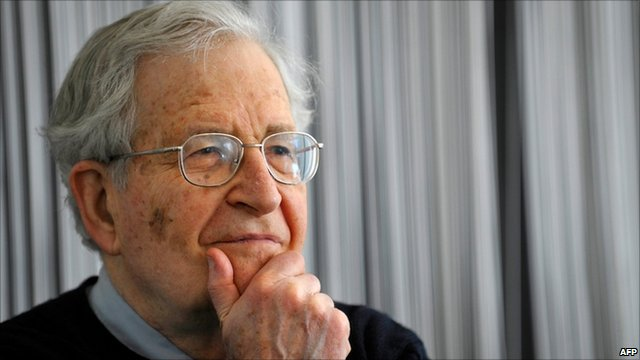 Barack Obama Essay Paper Noam Chomskey Health And Fitness Essay also What Is A Synthesis Essay Bbc News  Noam Chomsky Explores The Decision To Intervene In Libya Write My Essay Paper
