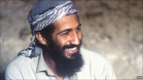 Will Osama Bin Laden continue to haunt the US?