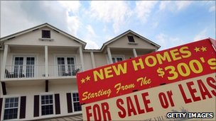 New homes for sale in Davie, Florida