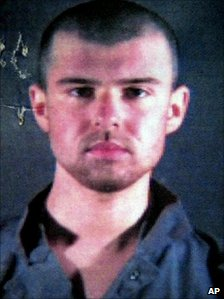 John Walker Lindh (2002)