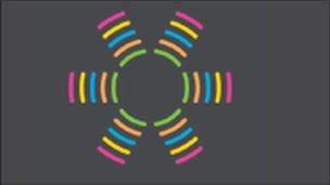 Folly logo