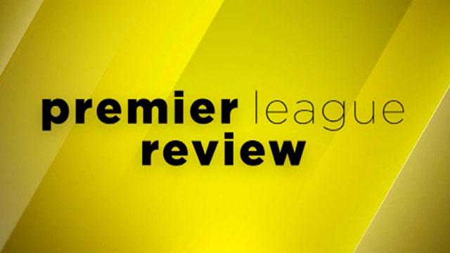 Premier League manager interviews