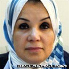 Salwa al-Dighaili