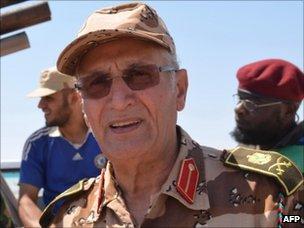 Omar al-Hariri