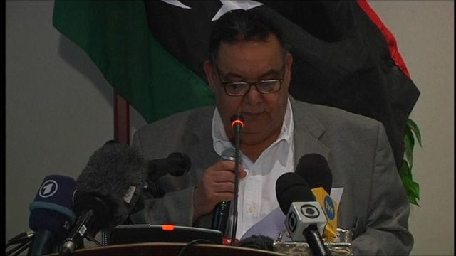 Mahmoud Shammam