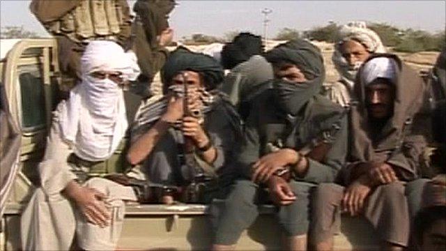 Taliban in Afghanistan