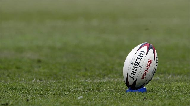 Super League play-off highlights on the BBC