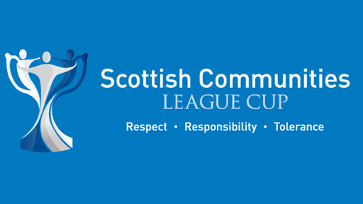 Highlights - Tuesday's Scottish League Cup roundup