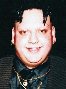 Nadeep Singh Walia