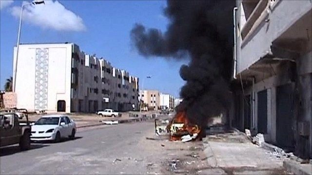 Sirte
