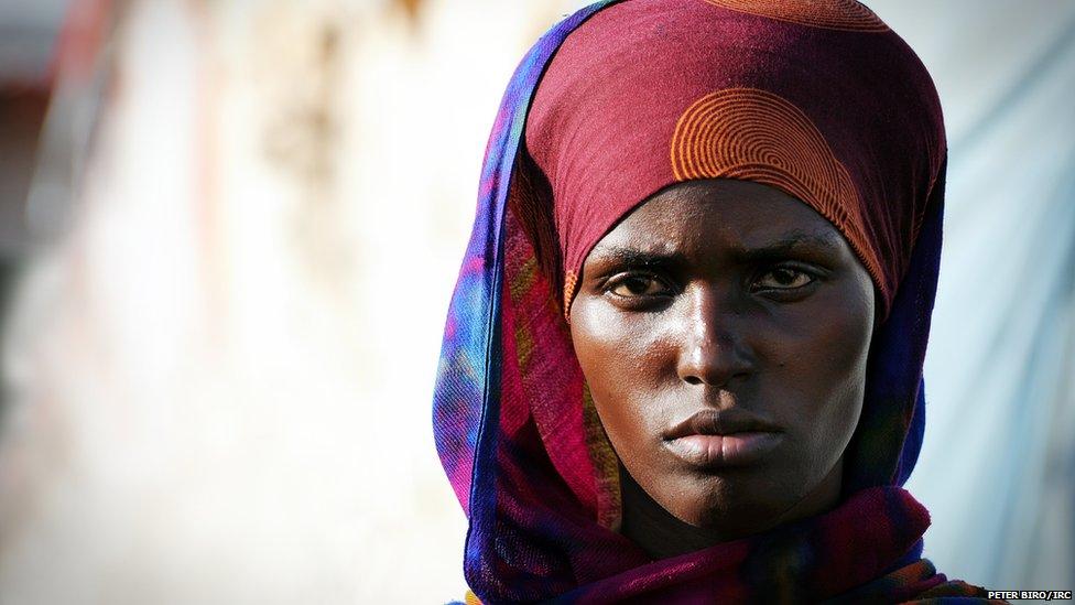 kenyan-somali-dating-site
