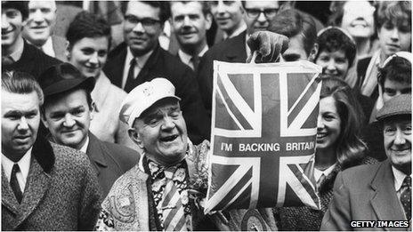 consciente datant du Royaume-Uni différence d'âge idéale datant