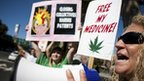 post-image-California marijuana sellers fear federal clampdown