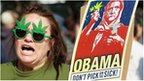 post-image-Marijuana reclassification requested by two US governors