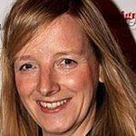 Sarah Burton