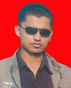 Rafiqul Islam