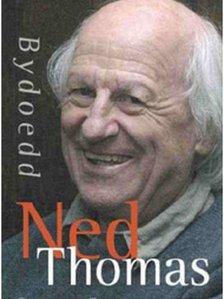 Cofiant Ned Thomas