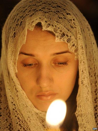 Orthodox christian dating uk