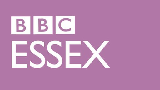 BBC Radio Essex logo