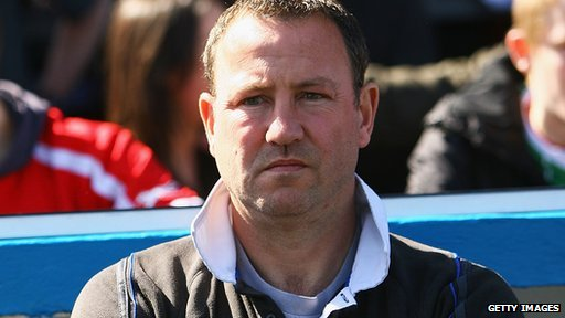 Carlisle boss disappointed over postponement