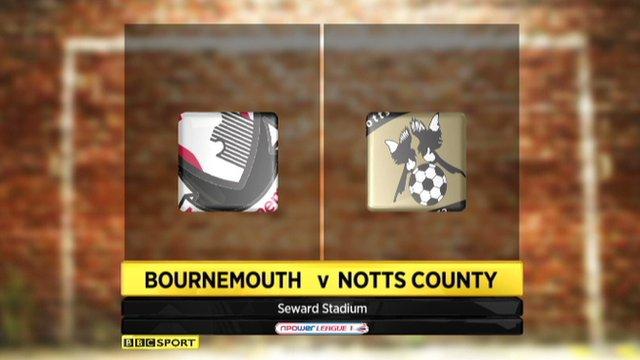 Highlights - Sheffield Wednesday 0-1 Charlton