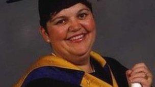 Kathryn Bartlett