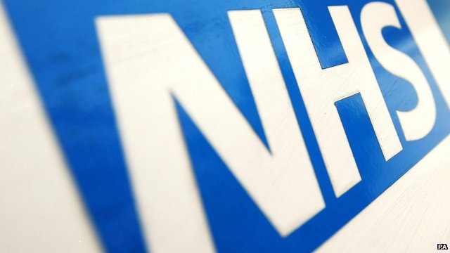 Image result for NHS bbc