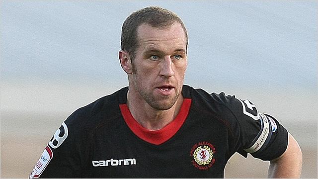 Dave Artell