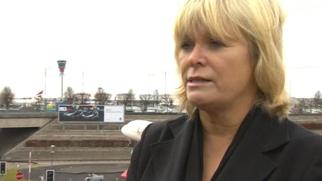 Christopher Tappin's lawyer, Karen Todner, has said her client is likely to enter into a plea agreement.