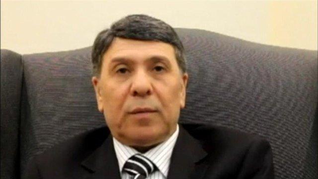 Abdo Hussameddin