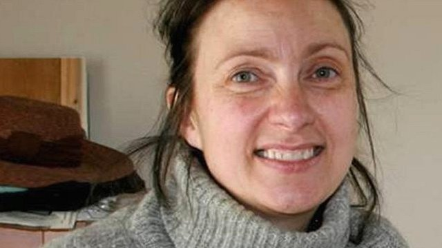 Debbie Purdy, Right to Die campaigner