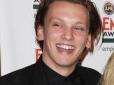 Jamie Campbell-Bower has appeared in both Twilight and Harry Potter