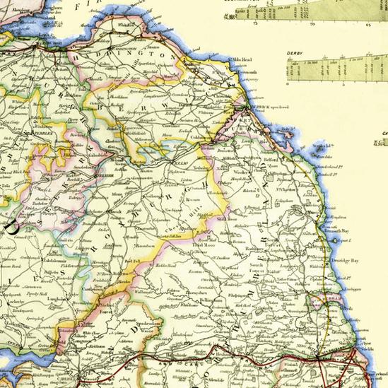 Map Of South England Uk.Train Map South England Jerusalem House