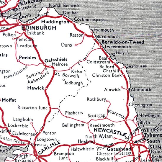 Map Of England Rail.England Rail Map Jerusalem House