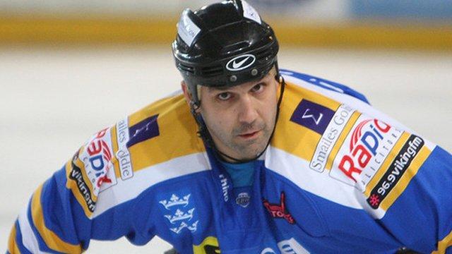 Sylvain Cloutier