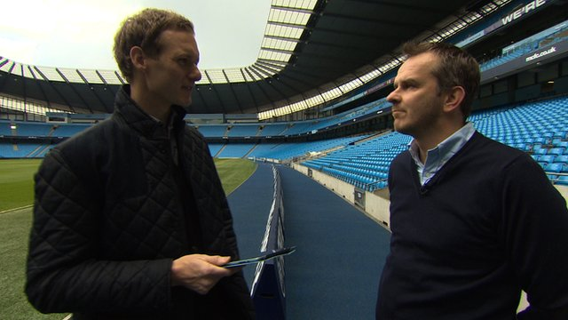 Dan Walker is joined by Dietmar Hamann for Friday Focus