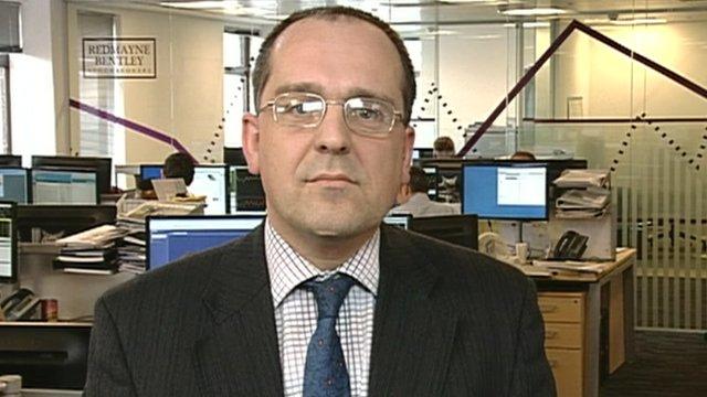 David Battersby