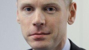 Philippe Legrain, independent economic adviser to the European Commission