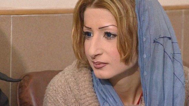 Sexi irani film Watch Iranian