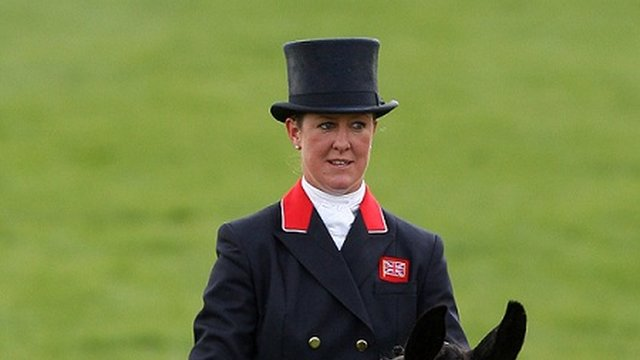 Nicola Wilson