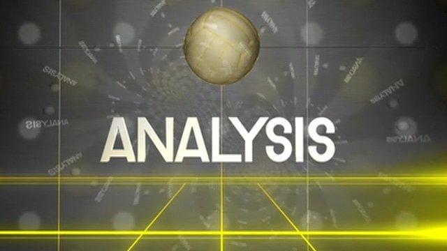 BBC Championship analysis logo