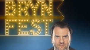 Brynfest