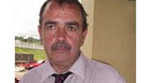 David Gary Edwards