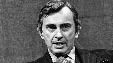 The 10 best Gore Vidal quotes