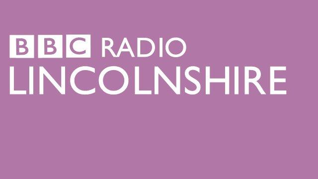 BBC Lincolnshire
