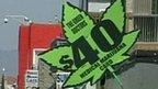 post-image-Los Angeles bans sale of medicinal marijuana